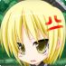 f:id:kasuga_gensokyo:20160909110653p:plain