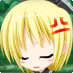 f:id:kasuga_gensokyo:20160909110654p:plain