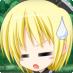 f:id:kasuga_gensokyo:20160909110705p:plain