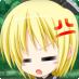 f:id:kasuga_gensokyo:20160909110706p:plain