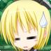 f:id:kasuga_gensokyo:20160909110708p:plain