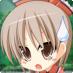f:id:kasuga_gensokyo:20160909110808p:plain