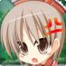 f:id:kasuga_gensokyo:20160909110811p:plain