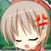 f:id:kasuga_gensokyo:20160909110813p:plain