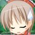 f:id:kasuga_gensokyo:20160909110819p:plain