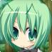 f:id:kasuga_gensokyo:20160915115321p:plain