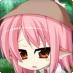 f:id:kasuga_gensokyo:20160915115352p:plain