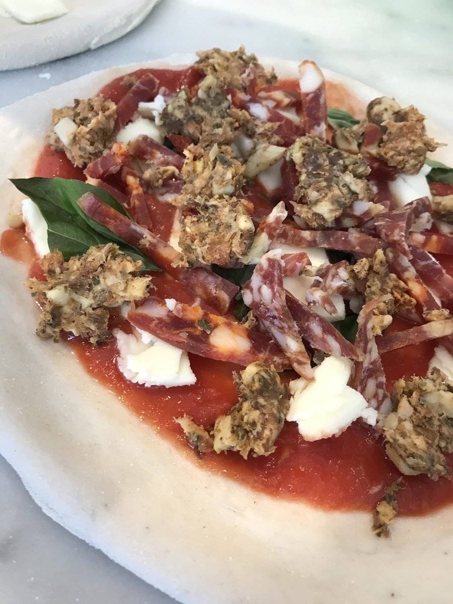 f:id:kasugai-Pizzeria-Banchetto:20201122162714j:plain