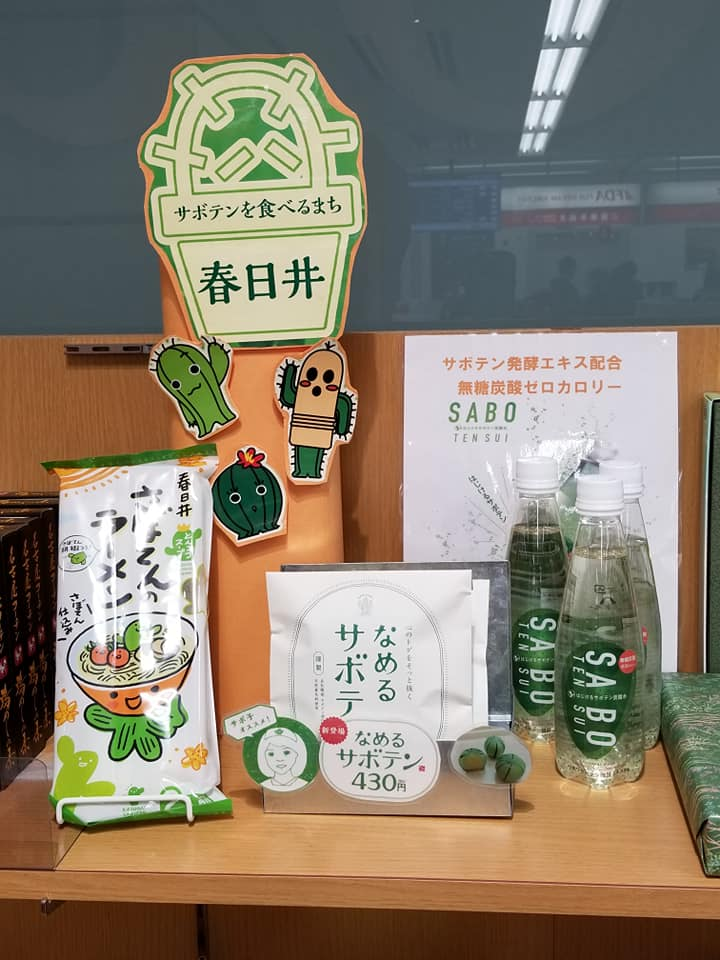 f:id:kasugai-saboten:20181227180811j:plain