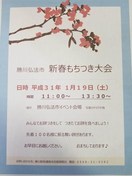 f:id:kasugai-saboten:20190118200253j:plain