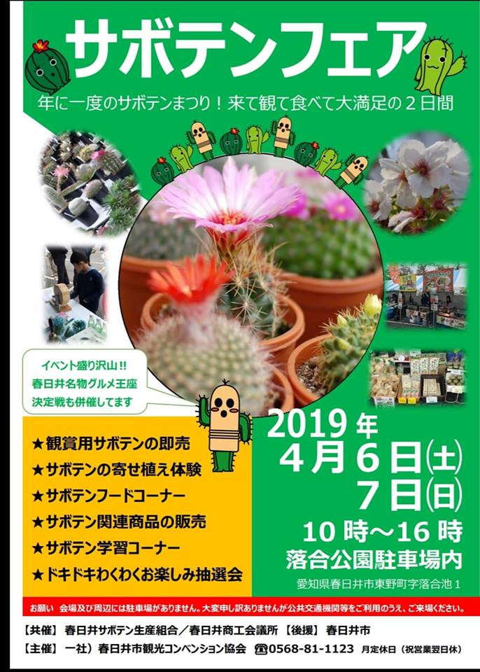 f:id:kasugai-saboten:20190220163032j:plain