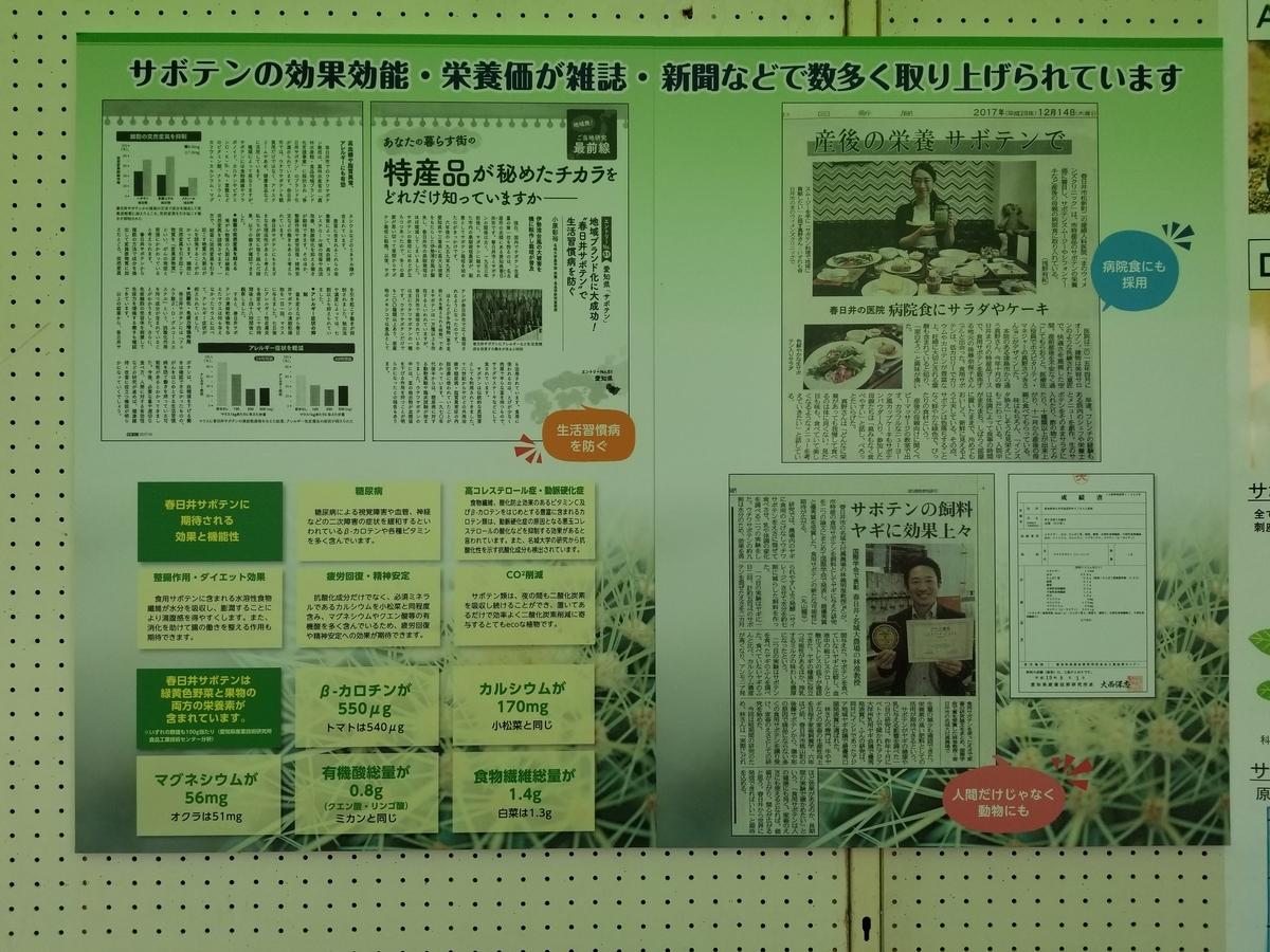 f:id:kasugai-saboten:20190427152003j:plain