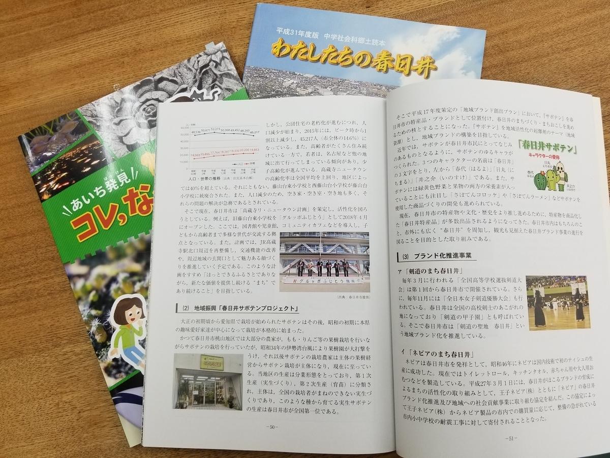 f:id:kasugai-saboten:20190628185822j:plain