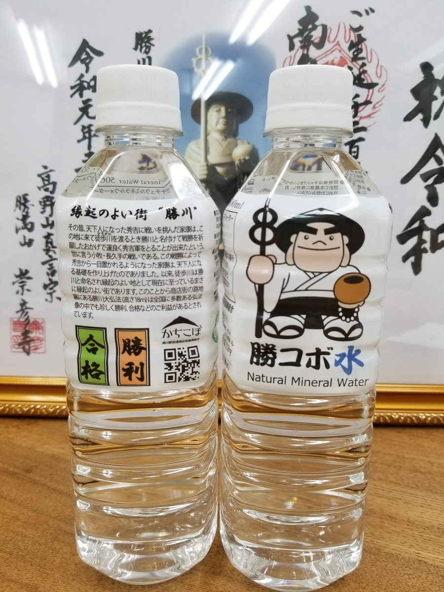 f:id:kasugai-saboten:20191024174506j:plain