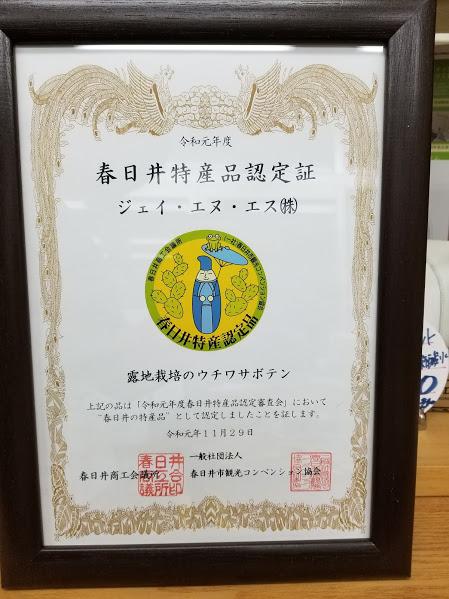 f:id:kasugai-saboten:20191129183521j:plain