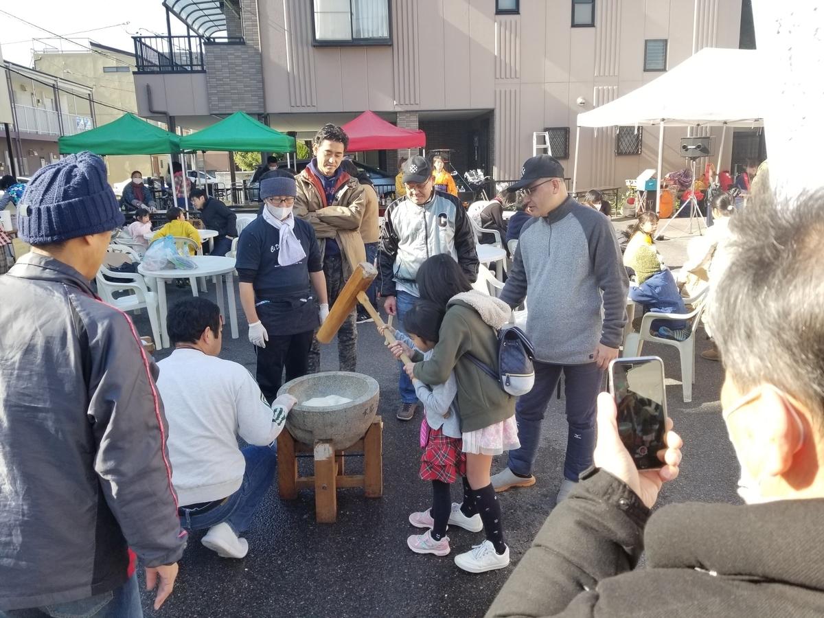 f:id:kasugai-saboten:20200115132159j:plain