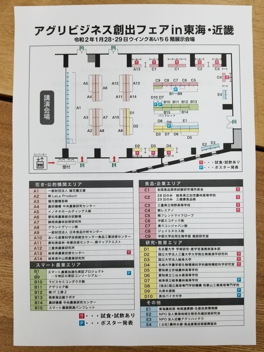 f:id:kasugai-saboten:20200122172751j:plain
