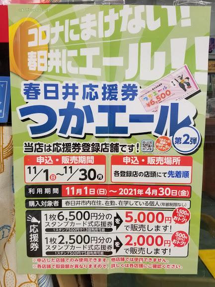 f:id:kasugai-saboten:20201117123527j:plain