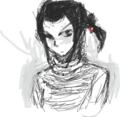 id:kasuho