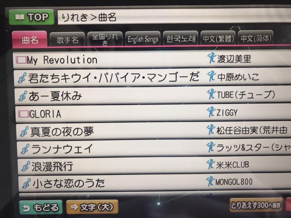 f:id:kasuimoku:20170219191838j:plain