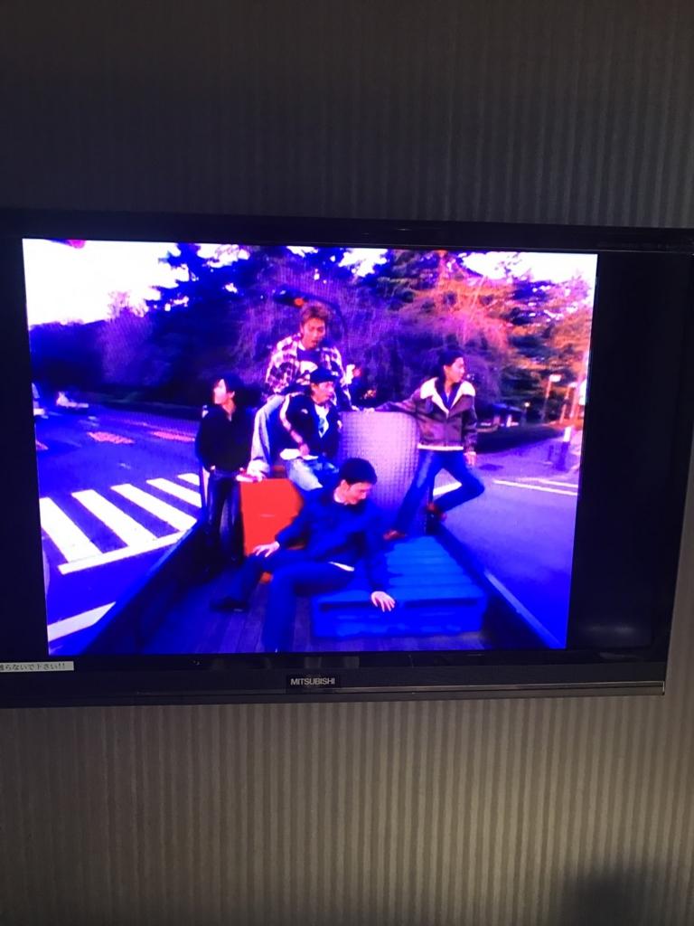 f:id:kasuimoku:20170320193334j:plain
