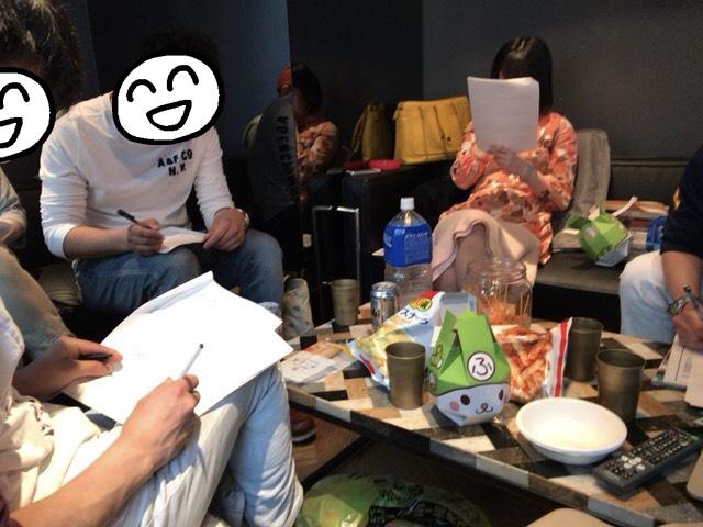 f:id:kasuimoku:20170320195822j:plain