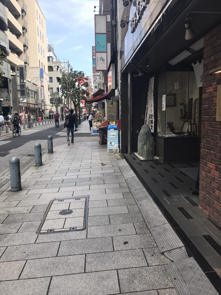 f:id:kasuimoku:20171001185400j:plain