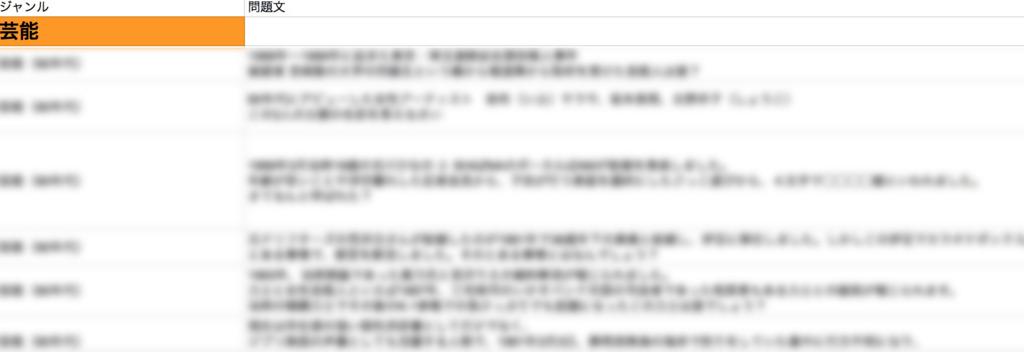 f:id:kasuimoku:20180818143118j:plain
