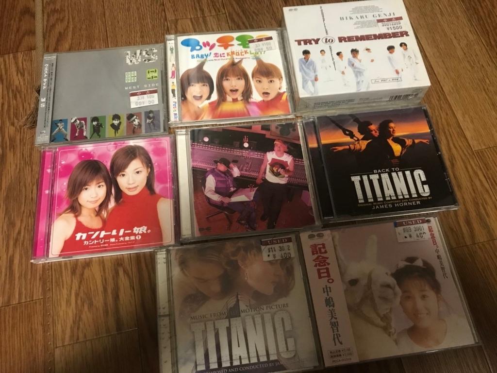 f:id:kasuimoku:20180919154649j:plain