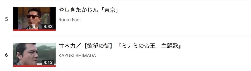 f:id:kasuimoku:20181126233214j:plain