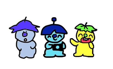 f:id:kasuimoku:20190121195217j:plain