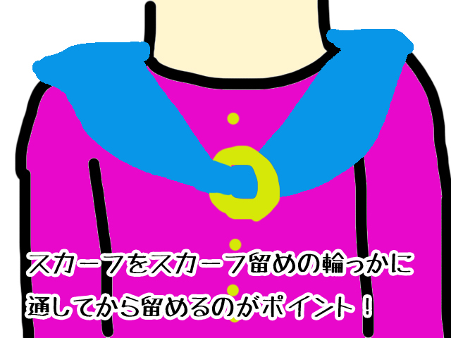 f:id:kasuimoku:20190123081929j:plain