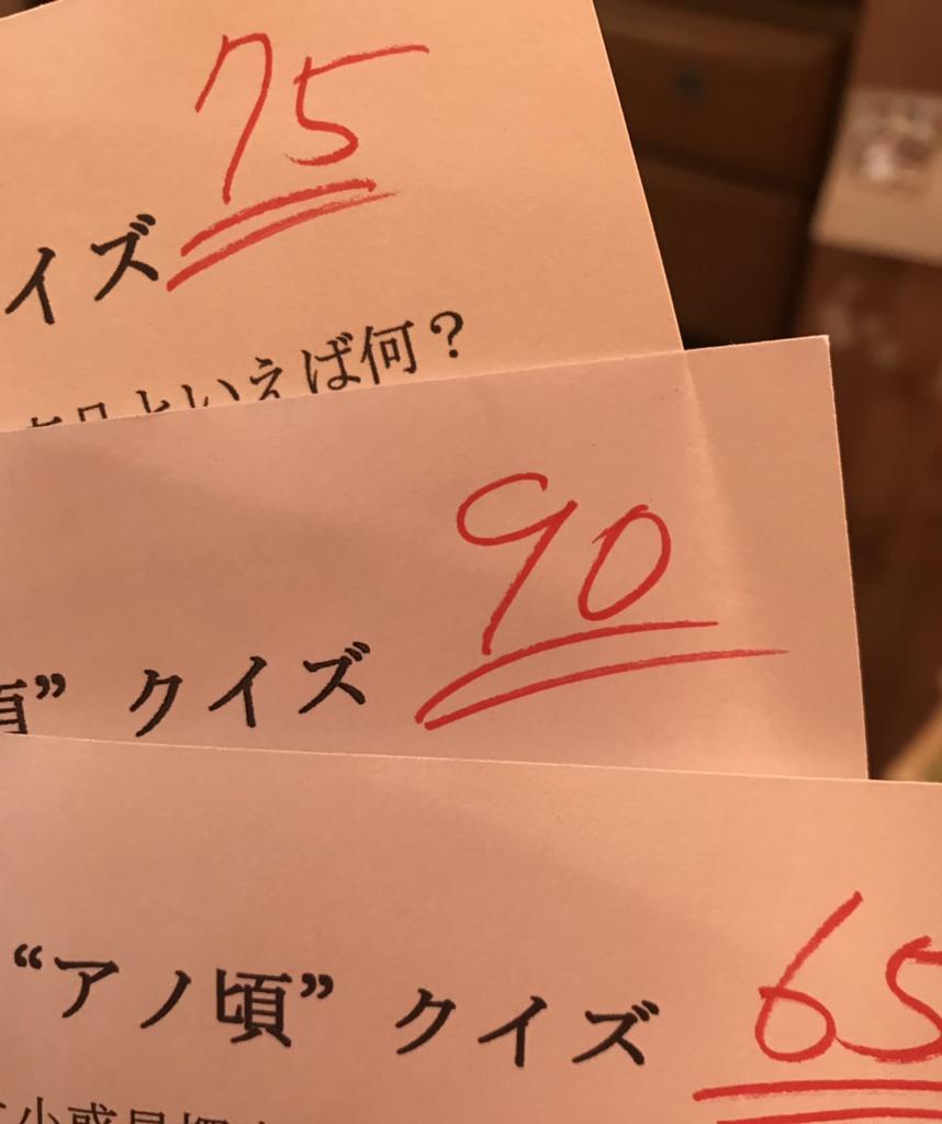 f:id:kasuimoku:20190123230341j:plain
