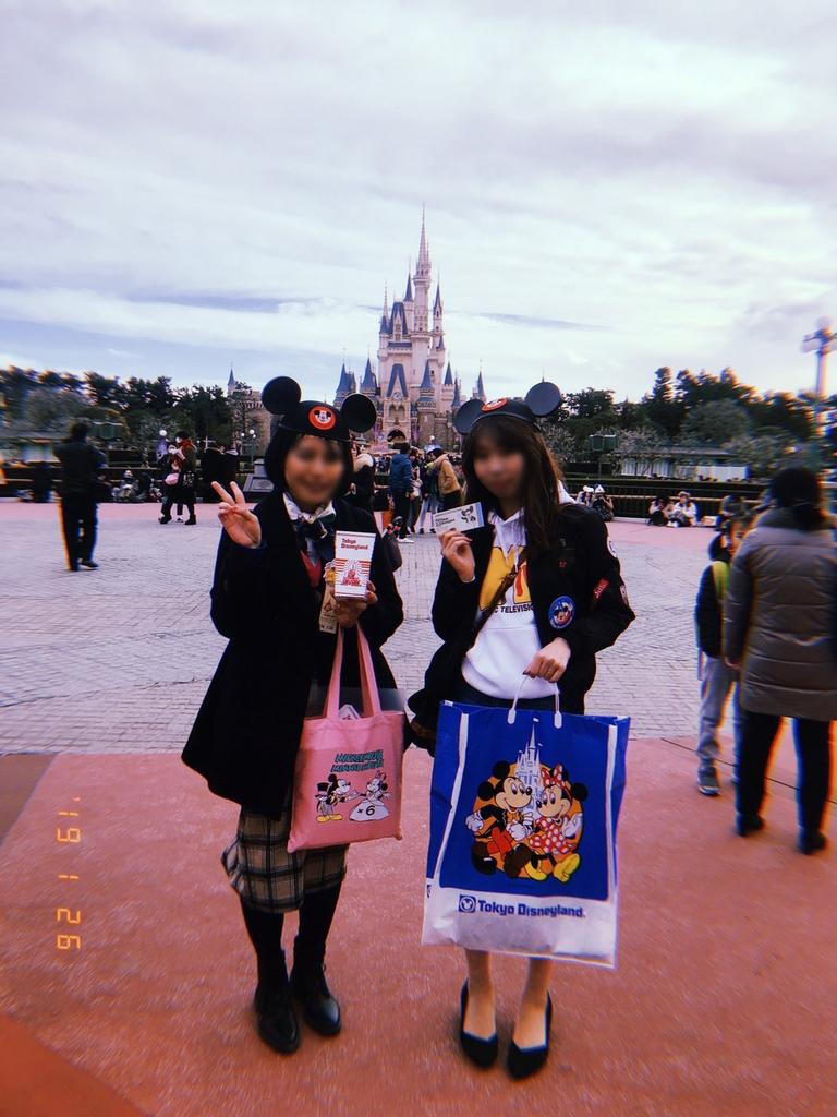 f:id:kasuimoku:20190130082215j:plain