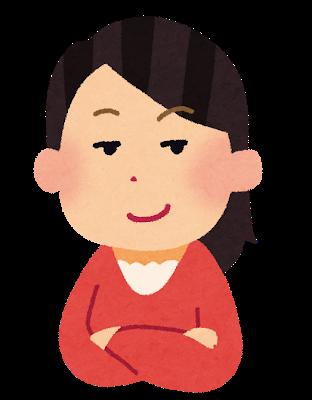 f:id:kasuimoku:20190131002051p:plain