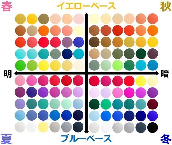f:id:kasuimoku:20190224173118j:plain