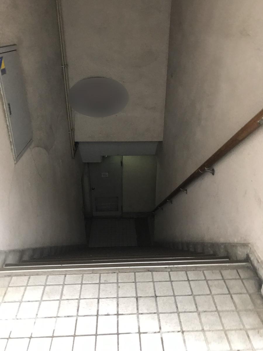 f:id:kasuimoku:20200108095813j:plain