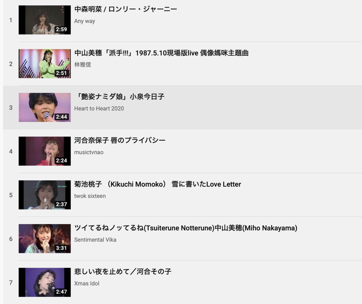 f:id:kasuimoku:20200109001903p:plain