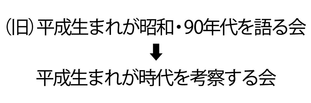 f:id:kasuimoku:20200502202150j:plain