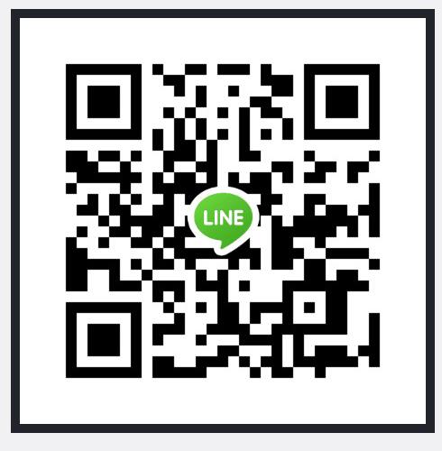 f:id:kasuimoku:20200502232322j:plain