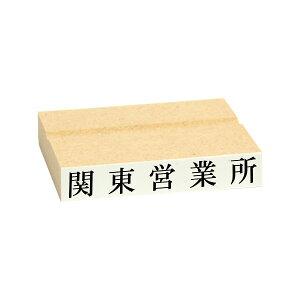 f:id:kasuimoku:20200601202822j:plain