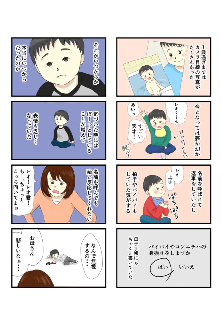 f:id:kasumi-koto:20170519213737p:plain