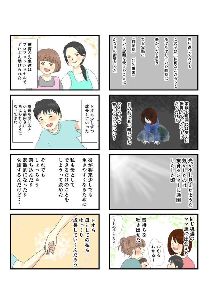 f:id:kasumi-koto:20170530174954p:plain