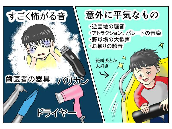 f:id:kasumi-koto:20170610191551p:plain