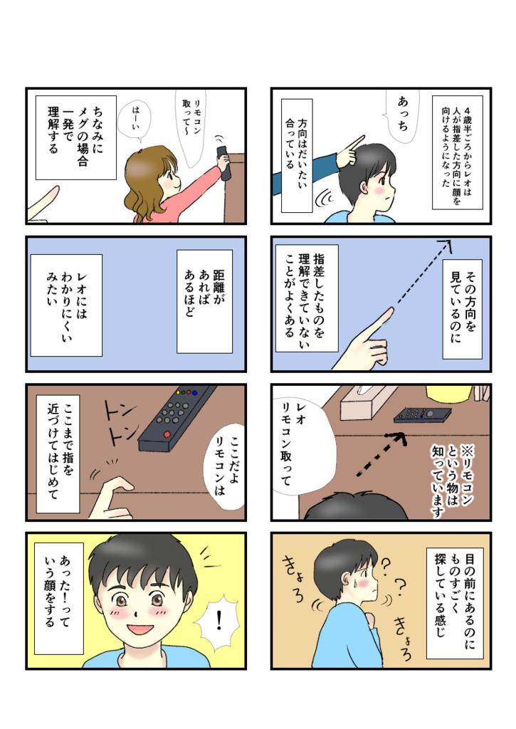 f:id:kasumi-koto:20170628172933p:plain