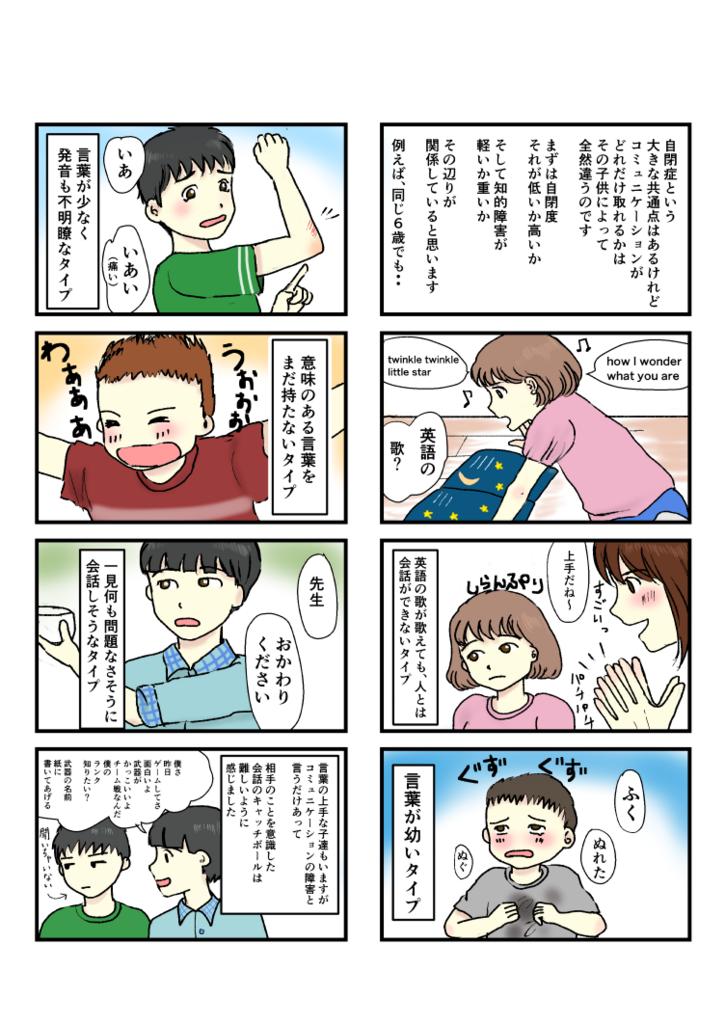 f:id:kasumi-koto:20180219165910p:plain