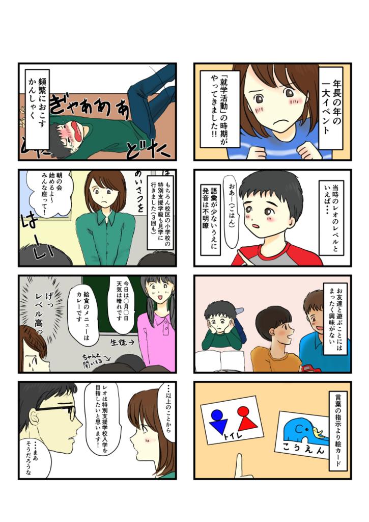 f:id:kasumi-koto:20180416170337p:plain