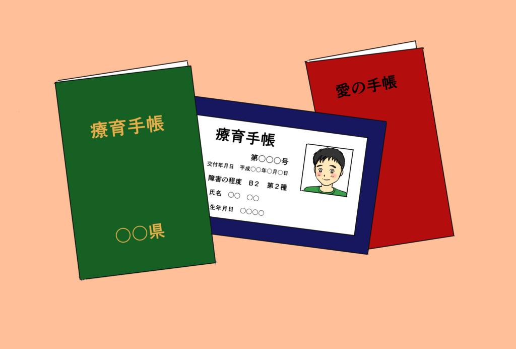 f:id:kasumi-koto:20180425231135p:plain