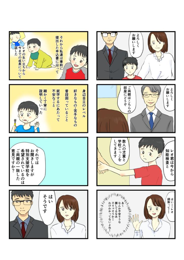 f:id:kasumi-koto:20180428175444p:plain