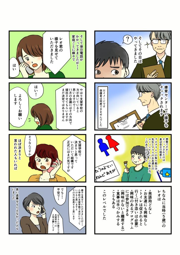 f:id:kasumi-koto:20181122111346p:plain
